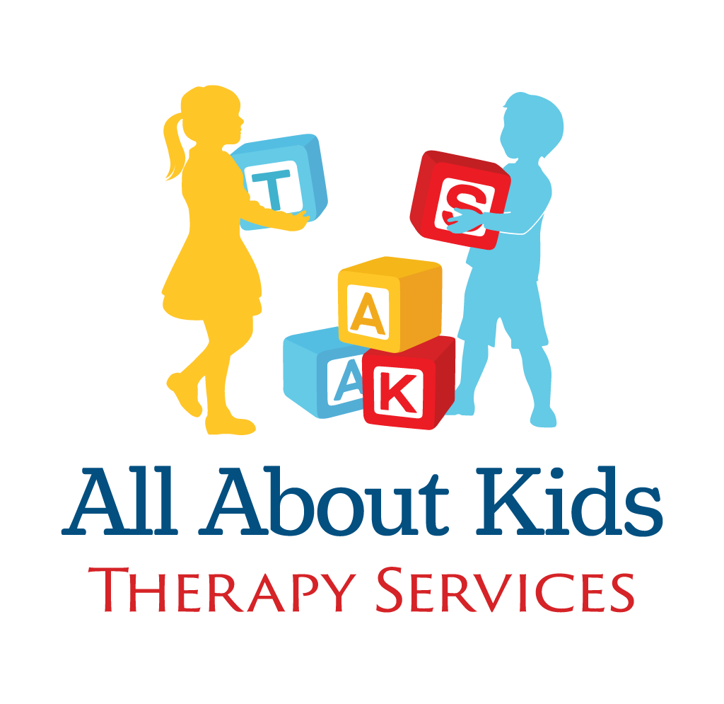 All About Kids Therapy Services LLC